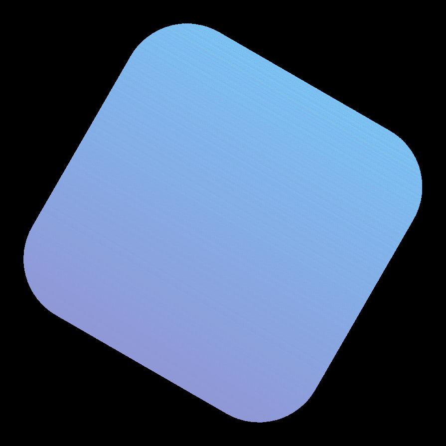 home-banner-mobile