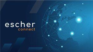 Escher Connect