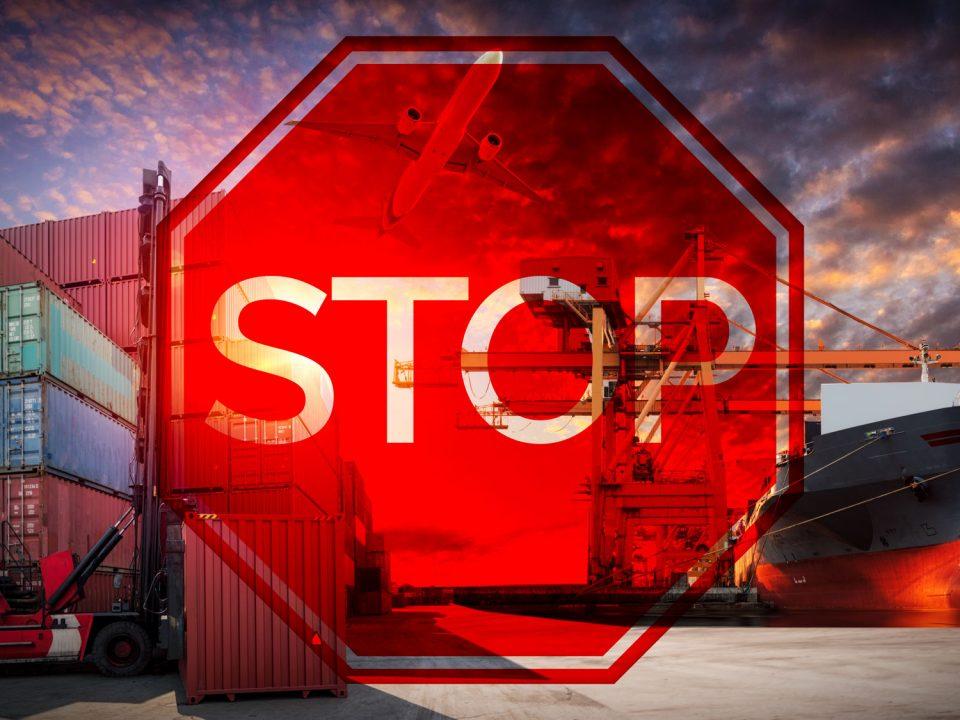 Escher Stop Act blog 2