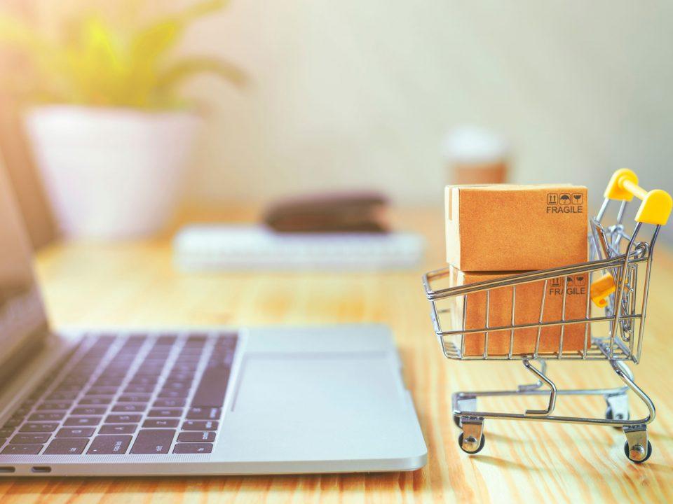How ecommerce can save postal operators