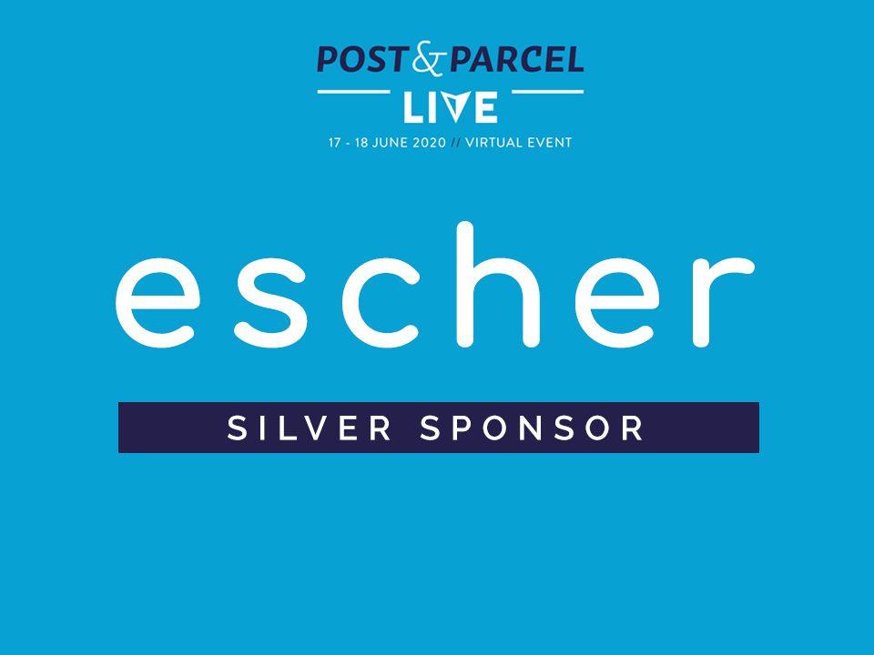 Post&Parcel Live
